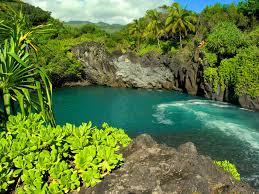 2106c-hawaii