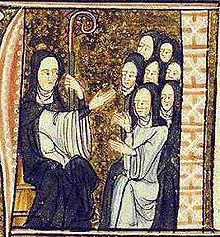 d0012-hildegard_of_bingen_and_nuns
