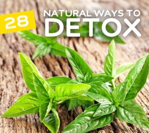 283ea-natural-ways-to-detox-your-body