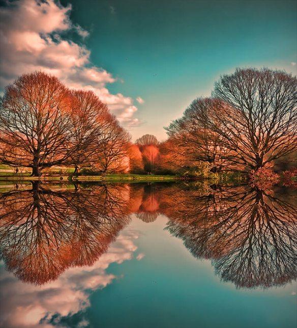 reflection-landscapes-02[1]