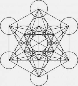 935f9-metatron__s_cube_by_friskynibblet-d547d5m-273x300
