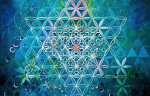 Gaia speaks ….. Today is the most particular date of March 30, 2014 Cc3d2-sacred-geometry-aquatic-flower-of-life-803476237811
