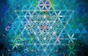 cc3d2-sacred-geometry-aquatic-flower-of-life-803476237811