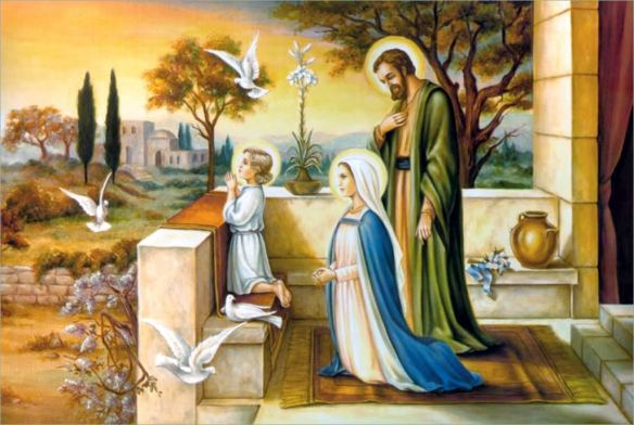 TheHolyFamily-1