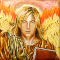 Image from http://www.ascensionearth2012.org/2013/10/archangel-uriel-via-goldenlight.html