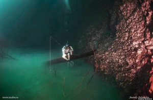 Underwater+River_01