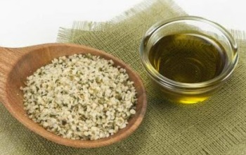 a02be-hemp-seed-oil