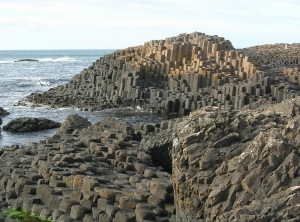 Giant+Causeway_01