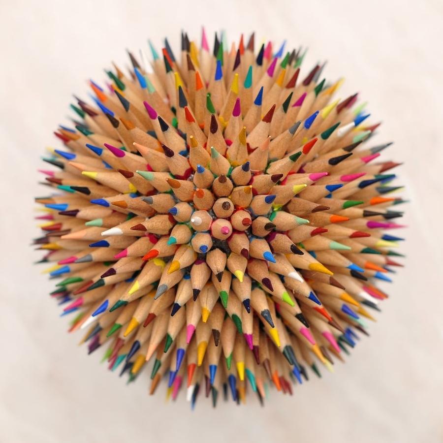 Art-bright-colorful-pencil-pencils-Favim_com-400816