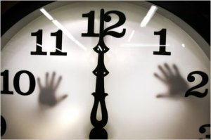 Gaia speaks ….. Today is the most particular date of March 30, 2014 Clock_ln-blogspan