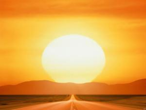 Gaia speaks ….. Today is the most particular date of March 30, 2014 Eva_640px-landscapes-road-to-the-sun