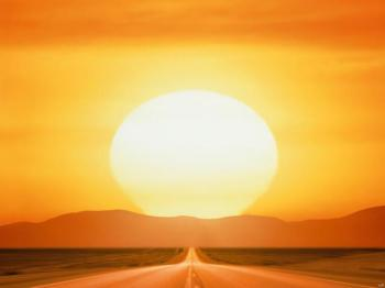 eva_640px-Landscapes-Road-to-the-Sun