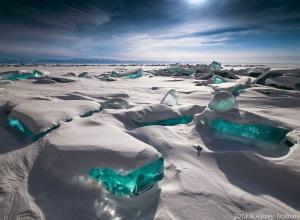 Turquoise+Ice