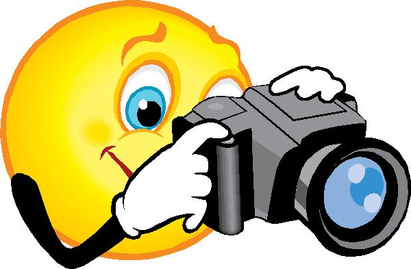 Risultati immagini per SMILE CAMERA