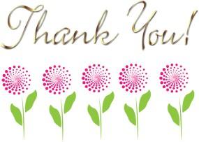 thankyouflowers4