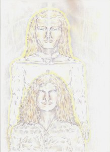communication-between-salusa-from-sirius-and-laura-tyco
