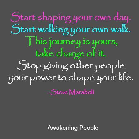 Image from: http://www.awakeningpeople.com