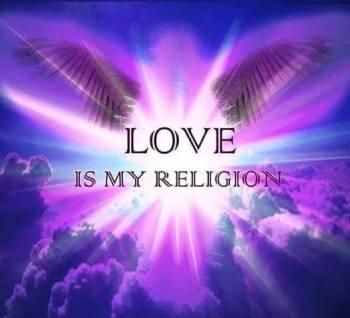 loveismyreligion.jpg