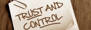 TrustControl