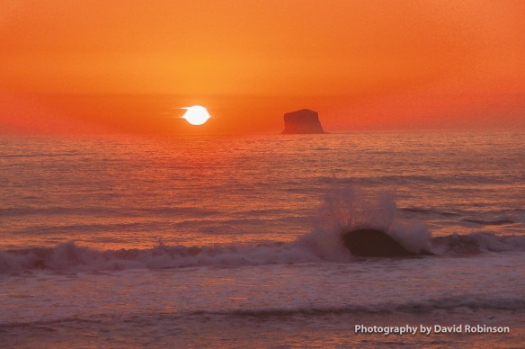 Rialto Beach 3