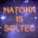 c371d-hatonn-is-soltec