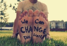 e2153-oxfam-we-can-change-the-world