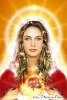 LadyNada.picture credit: cosmicgaia.com
