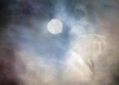 Geist spirit-579807_640