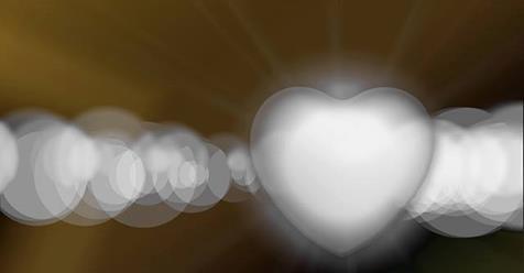 heartlight102016
