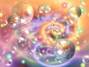 Bildquelle: pixabuy