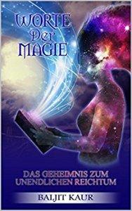 worte-der-magie