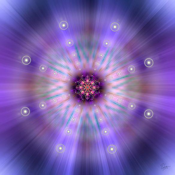 sacred-geometry-420-endre-balogh