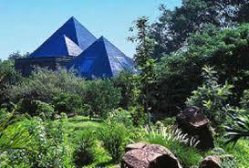 f12ea-piramidesrussas1