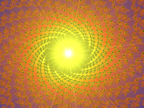 fractal8