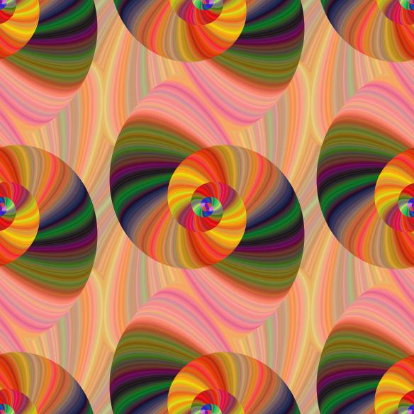 twirl-2822598_1280
