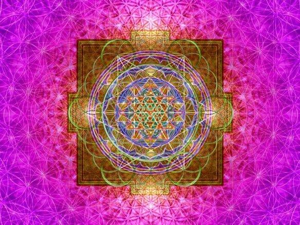 divine-feminine-yantra