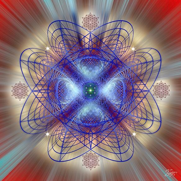 sacred-geometry-656-endre-balogh